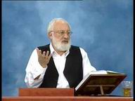 "<a href=""http://www.kabbalah.info/engkab/bnei-baruch#about-rav-michael-laitman-2c-phdhttp://www.kabbalah.info/engkab/bnei-baruch#about-rav-michael-laitman-2c-phd"" onclick=""__gaTracker("
