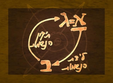 Kabbalah Is The Science Of Discovering Nature's Goal And Plan