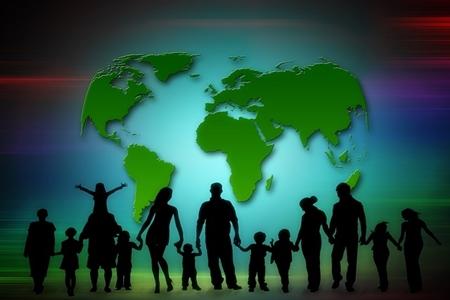 Children's Integral Education_Jtimes