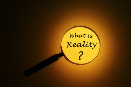 Is it Possible to Have an Objective Picture of Reality