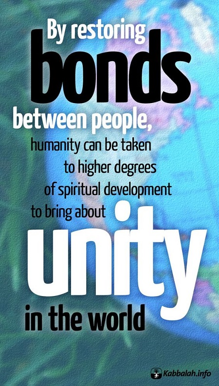 How to Forge Bonds that Last Beyond Life
