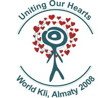 Uniting Our Hearts - Kabbalah Congress in Almaty, Kazakhstan