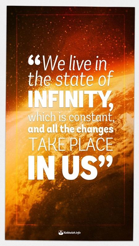 change-infinity-spiritual-wisdom-quote-kabbalah