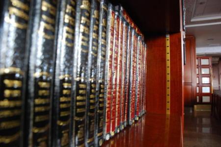 Discover the Amazing Benefits of Studying Kabbalah
