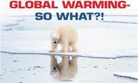 Global Warming—So What!?