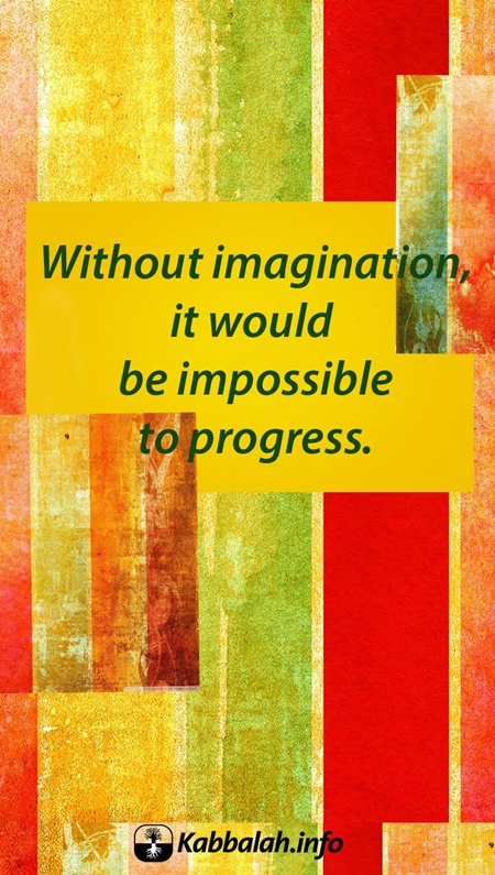 imagination-progress-spiritual-wisdom-quote-kabbalah