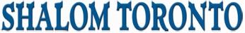 Shalom Toronto News