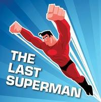 The Last Superman
