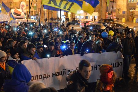 ukraine03