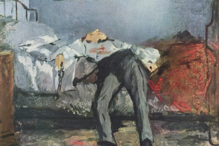 What Happens to the Soul After Suicide? | Ask the Kabbalist