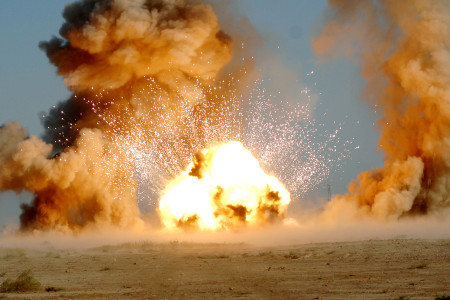 Why Are Wars on the Rise? | Ask the Kabbalist